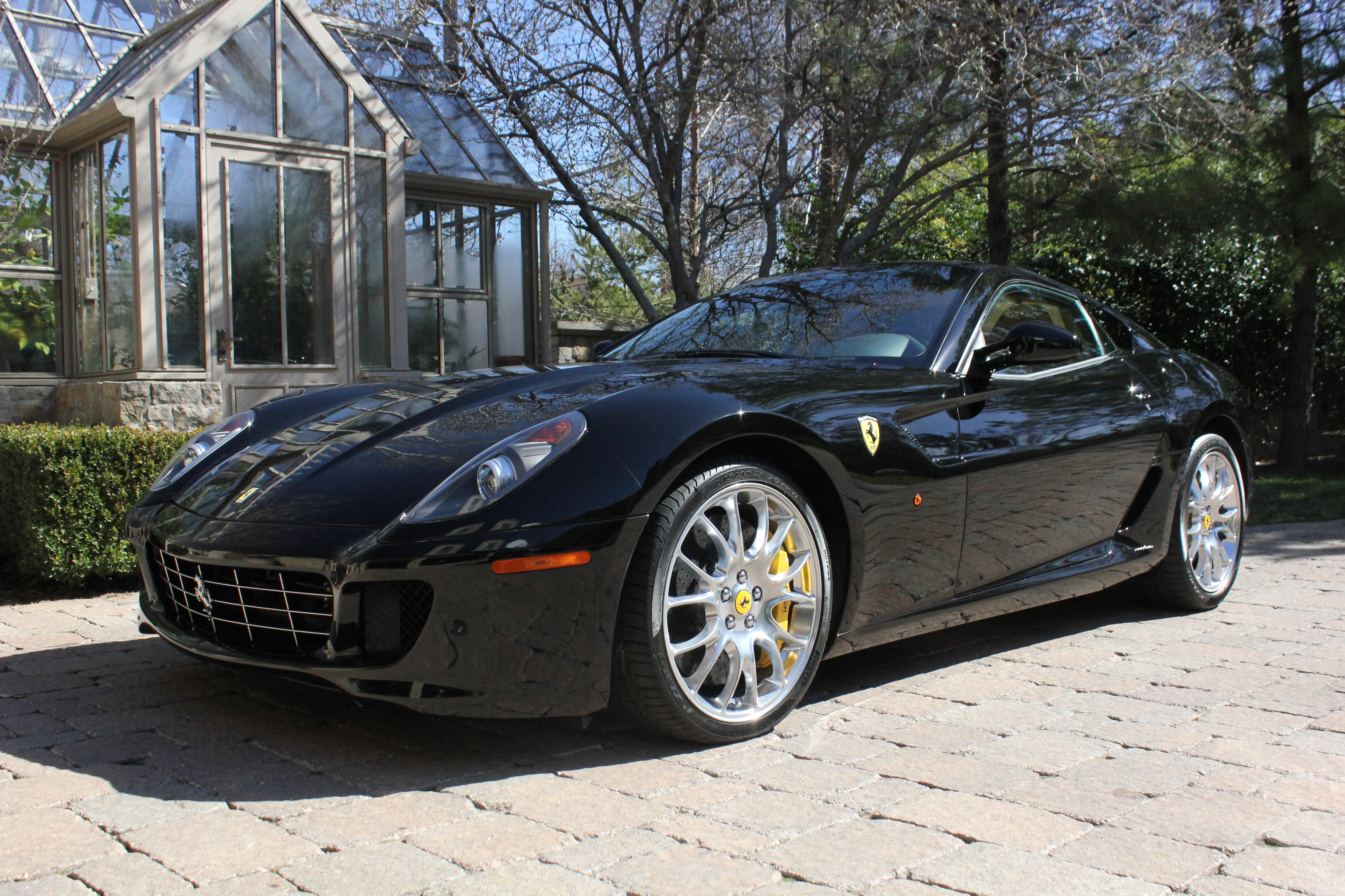 hertz oxford of trans a in chancellor day rent uk for the ferrari groupon vice criticised car university house deal s