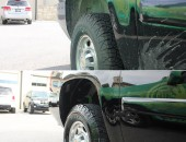 EcoGreen Detail Services Before & After