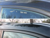 Before & After Paint Correction Services